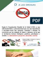 diapositivas psicoeducativa familias FGC CON FACTORES DE RIESGO  MARZO