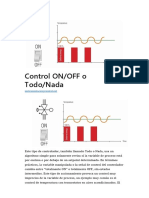 Control ON OFF.pdf