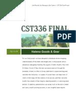 cst336finalprojectreport