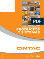 CINTAC.pdf