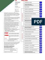 21 - Suplemento CG125_TESTE (1)
