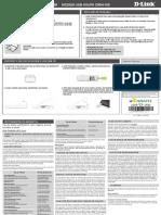 DWM-156_B1_QIG_v1.00(BZ)(press)
