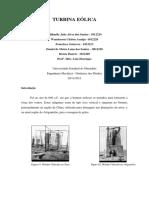 paperTurbina_Eolica_Dinamica_dos_Fluidos.pdf