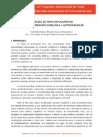 ADITIVAÇÃO DE TINTAS DE POLIURETANO.pdf