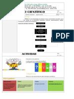 GRADO 6 NANCY MONDRAGON LABORATORIO 2P (1).pdf