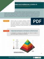 InformeDiario-referente-a-15-04