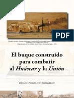 El_buque_construido_para_combatir_al_Hua (1).pdf