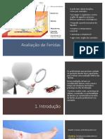 avaliacao-de-feridas.pdf