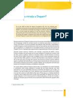 s4-3-sec-comprension-lectora-3 (1).pdf