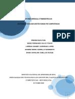 informe de auditoria GAES ACTIVIDAD 18.docx