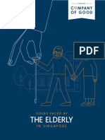NVPC-Elderly-Issue-Deck
