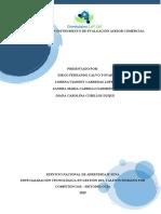 ELABORACIÓN DE UN INSTRUMENTO DE EVALUACIÓN GAES 4.docx