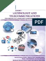 Handout Technology 2018- Para AV2020