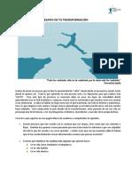 GUIA 1 DESAFIO DE TU TRANSFORMACIÓN.docx