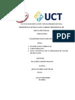 UNIDAD-DE-APRENDIZAJE-.pdf