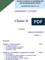 1. chapitre 1   1.pdf