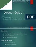 1-Presentación.pdf