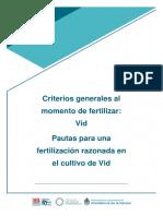 inta-criterios_generales_al_momento_de_fertilizar._vid