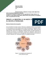 ACIN05T01 MARTÍNEZ GODÍNEZ ITZEL JACQUELINE.pdf