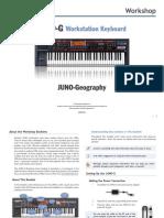 JGWS01.pdf
