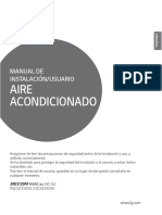 manual control lg termostato (1)