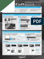 SonicCell_QS_PT.pdf