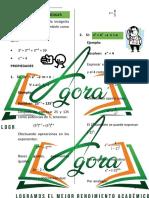 Ecuaciones exponenciales.docx