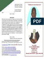 Preghiera e Novena  Fra Jean Thierry Ebogo.pdf