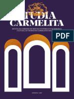 StudiaCarmelita_n001.pdf