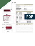 Flujo 1 simulacion e Informe al 100porciento
