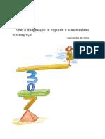 Desmatemática.pdf