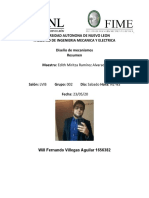 Actividad.- Resumen de presentaciones .docx