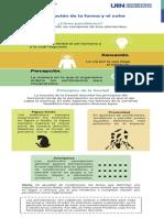 Teoria de Color Bloque 4.pdf