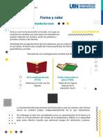 Teoria de Color Bloque 5.pdf