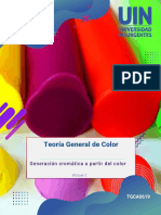Teoria del Color Bloque 3.pdf