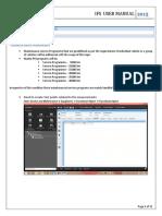 09-2-2-Maintenance-Priventive-Condition-Based-Preventive-Plan-DSI