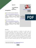 Objetos_y_Cosas_Cotidianas_sobre_la_mesa.pdf