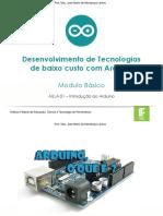 Material_Aula_01_Introducao_Arduino