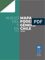 undp_cl_poder2020.pdf