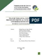 SSO EXPO-convertido.pdf