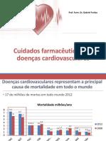 Cuidado-farmacêutico-doenças-cardiovasculares