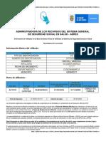 nichol.pdf
