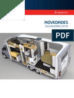 MANUAL DE USUARIOS SOLID.pdf