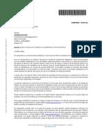 GNESP_200803566_29721314.pdf