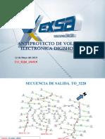 TO_3228_130519_Anteproyecto