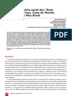 celso Sá (2011) anos dourados.pdf