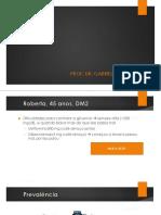 DM .pdf