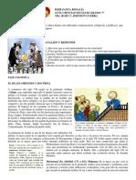 GT 2020 CSC G7° EL ISLAM.pdf