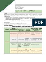 Cuadro_Comparativo PUNTO 7.doc