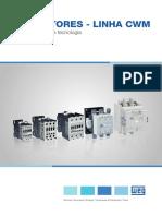 WEG-contatores-CWM-50051271-catalogo-pt.pdf